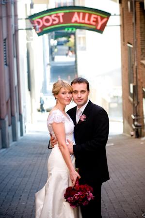 Jennifer&Gavin blog-4