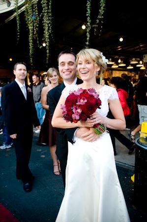 Jennifer&Gavin blog-5