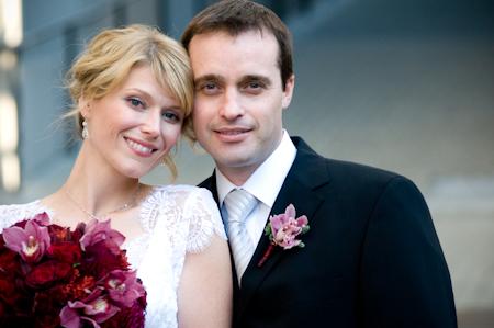 Jennifer&Gavin blog-8